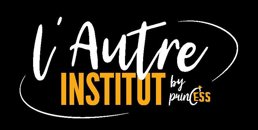 L'autre Institut